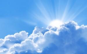 6955893-blue-sunny-sky